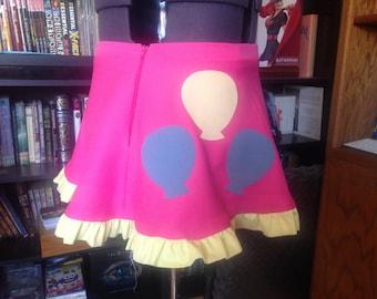 My Little Pony cosplay skirt - Main 6