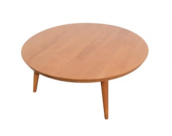 Conant Ball Modernmates Coffee Table Mid century modern