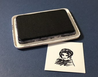 Archival Inkpads (6 Color Choices)