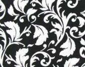 Black & White Pillow Bed, Nap Mat, Girl Pillow Bed, Children's Pillow Bed, Pillow Mattress, Sleepover Bed