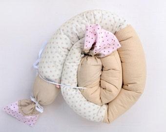 Baby Cradle Etsy