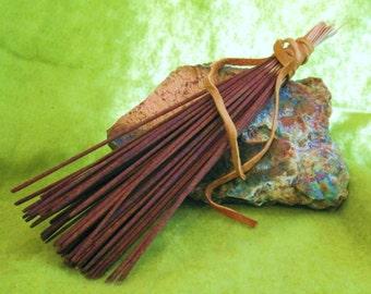 Pomegranate incense 50 sticks