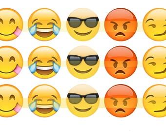 emoji  Bottle cap sticker  Images