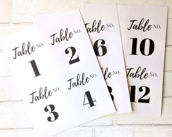 24 Table Numbers Wine Bottle Table Label Stickers | Calligraphy Wine Label | Wedding Table Number Centerpiece Event Gala Table No