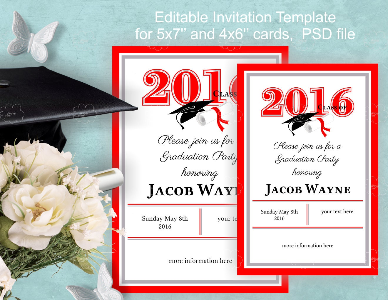 www celebrate it templates all purpose cards - 28 images - vines ...