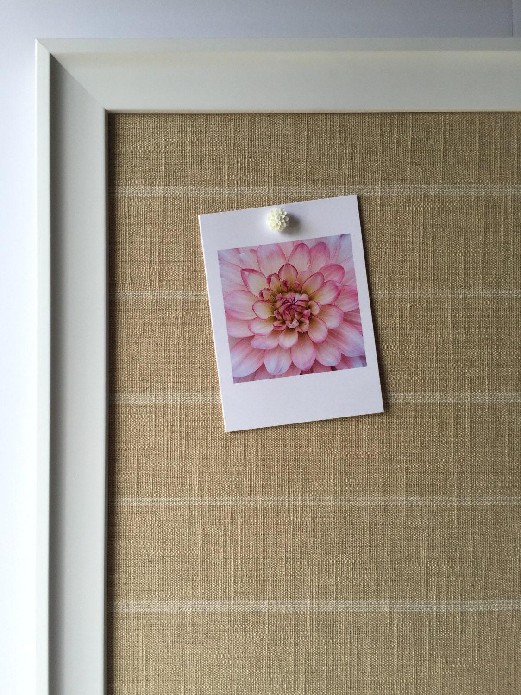 large magnetic bulletin board framed bulletin board. Black Bedroom Furniture Sets. Home Design Ideas