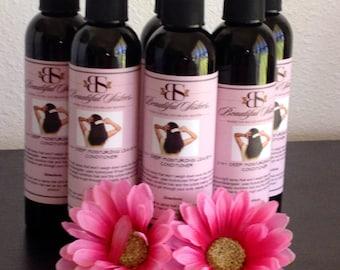 Refresher Moisturizing Hair spray