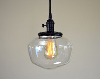 Builder Of High Quality Lighting For Home And By