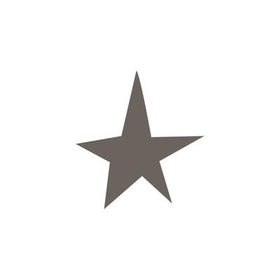 OliveandStar