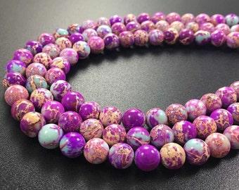 8mm aqua terra jasper beads ,wholesale jasper beads ,gemstone jewelry. beads