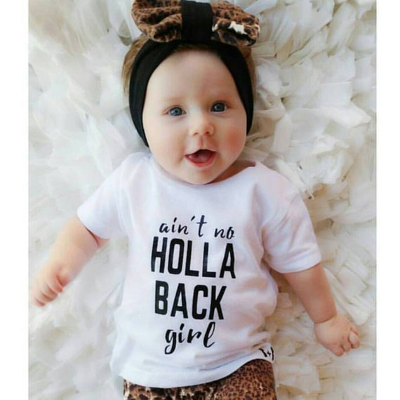Urban Dictionary: Hollaback Girl