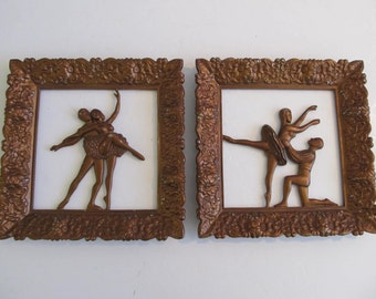 Ballernina Art, Ballerninas, Ballet Art, Ballet, Ballerina Decor, Ballet Decor, Ballet Pictures, Ballerina Pictures, Ballerina Sculptures