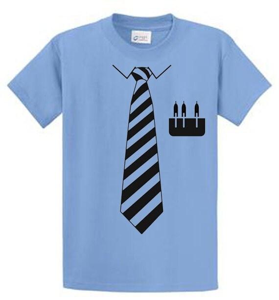 nerd shirt graphic tees men 39 s regular and big and tall