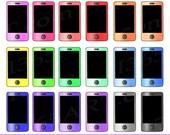 50% OFF SALE Smartphones ...
