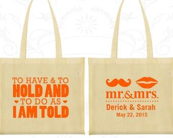 Custom Tote, Tote Bags, Wedding Tote Bags, Personalized Tote Bags, Custom Tote Bags, Wedding Bags, Wedding Favor Bags (91)