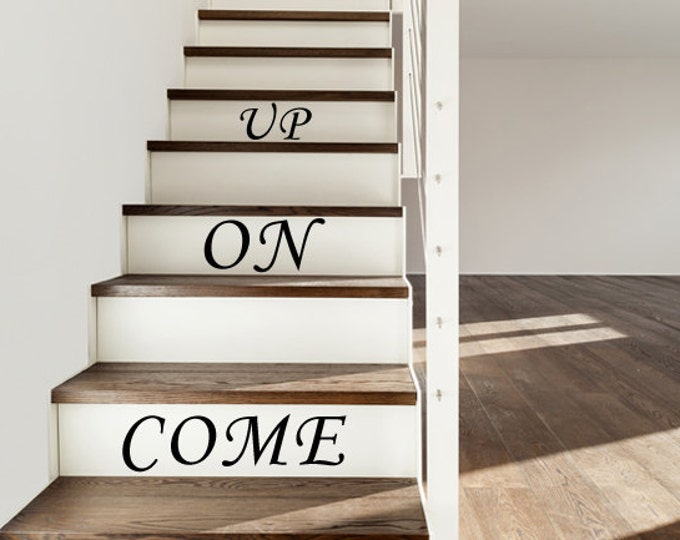 """one stair up by campbell nairne essay The book """"one stair up"""" was written by a scottish novelist campbell nairne in 1934 and describes the life of a working-class family from edinburgh."""