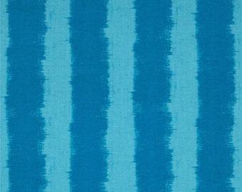 Michael Miller Fabrics - Berani Ocean - DC6274-OCEA-D