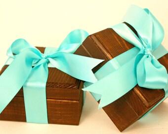 Bridesmaid gift/Will You Be My Bridesmaid Box