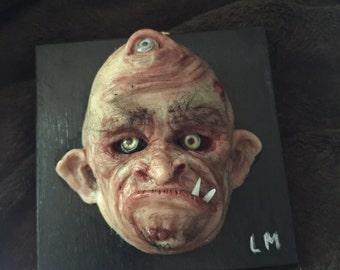 Trolll