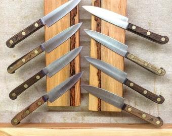 Matchless Utility Knife