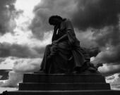 York Mourning