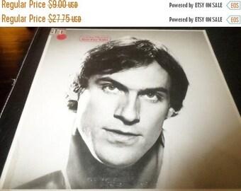 Save 30% Today Vintage 1977 Vinyl LP Record James Taylor JT Promo Copy Excellent Condition Columbia Records JC-34811