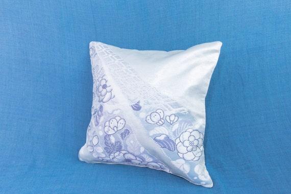 small japanese decorative throw pillow decorative throw