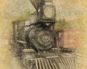 No. 191