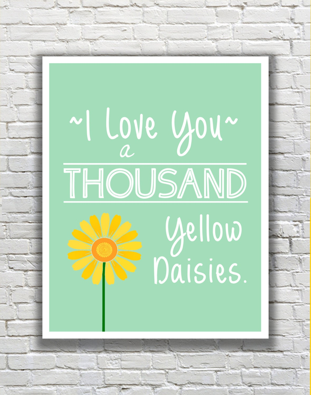 21 Free Printable Gilmore Girls Quotes - Bren Did |Gilmore Girls Sayings