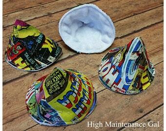 Marvel comic themed pee pee tee pees Sprinkle covers Wee-wee wig wams & Weewee tent   Etsy