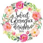 SweetGeorgiaDesigns