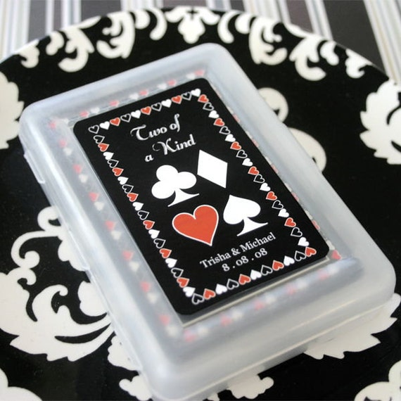... Vegas Wedding Favors-Las Vegas Theme Favors-Las Vegas Wedding Gifts