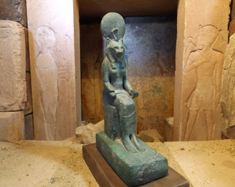 Goddess Statue Etsy