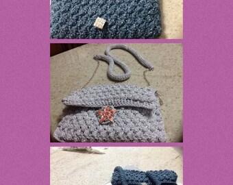 Custom handmade handbags ...