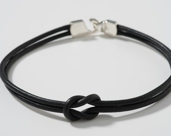 Captain Hook Choker