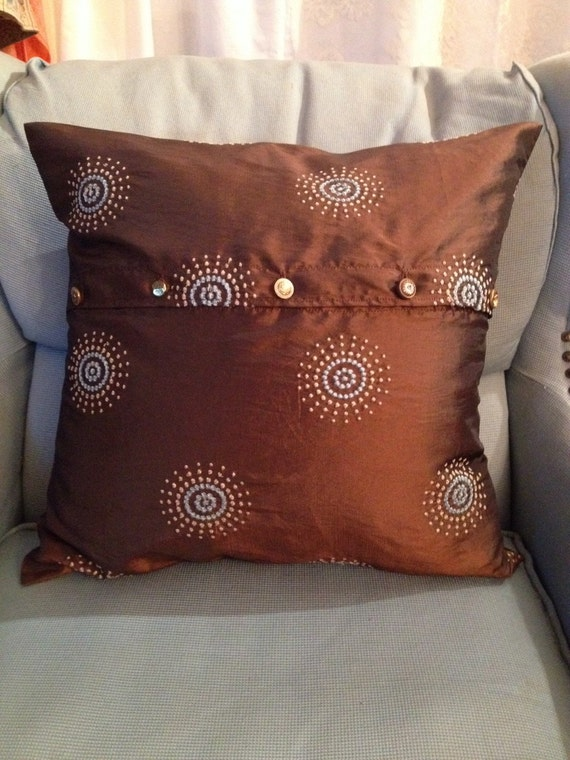 blue and tan throw pillows brown blue and sunburst throw pillows with vintage 7926