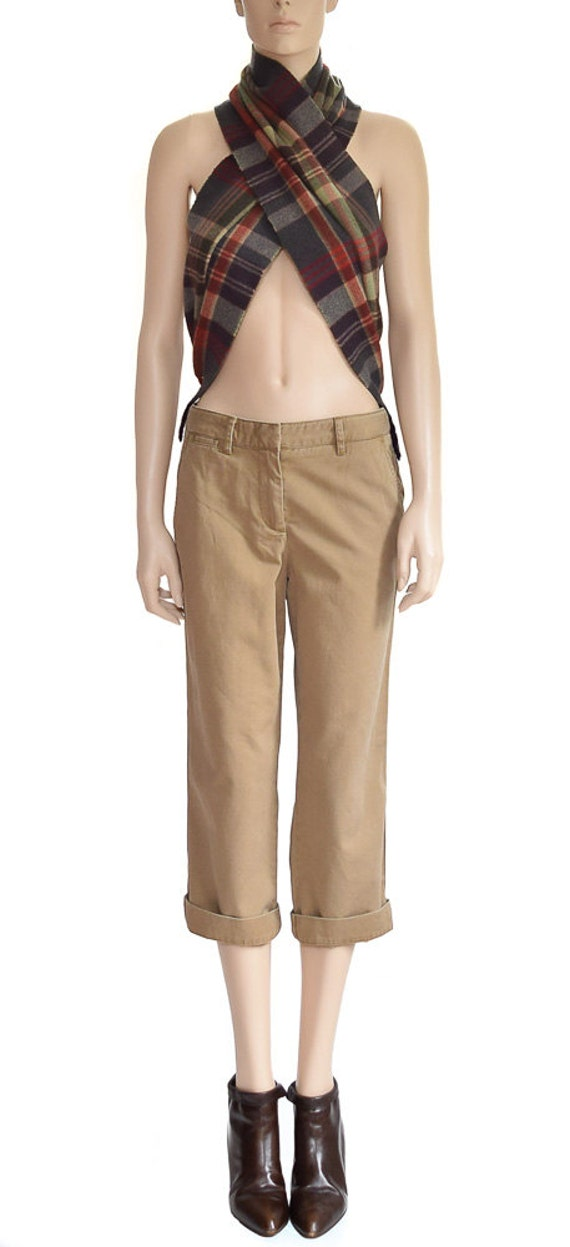 Brilliant Sammie Chino Pant  Women39s Pants  JCrew