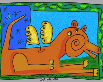 Original Giclee,Archival,Limited,Signed and Numbered