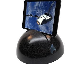 iPad / Tablet Docking Station
