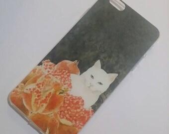 cat iphone case cat iphone 6 case cat phone case cat iphone 6s plus case cat phone case cat iphone 6s plus phone case iphone 6 plus
