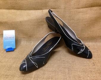 Evan Picone Shoe Women's Size 9