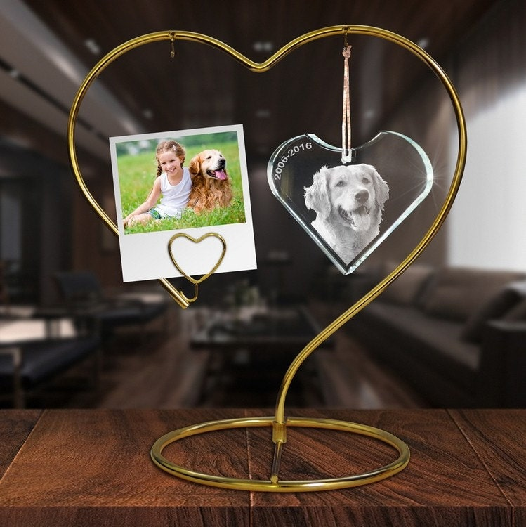 Personalized Photo Gifts are a truly unique way to display special photographs of your favorite people and events! From cozy Photo Collage Sherpa Blankets to a Picture Perfect Vacation Photo Canvas, you can create something special easily with GiftsForYouNow.. Find .
