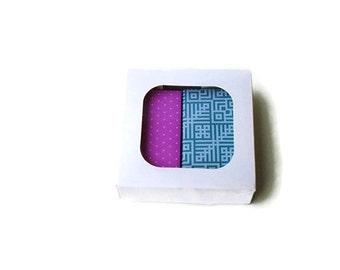 Soap Gift Set, Organic Soap