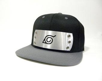 Snapback Ninja caps