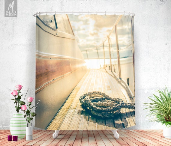 Dokkers 2 Shower Curtain Bathroom Decor Home By Happymelvin