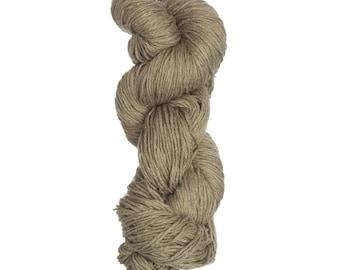 Soy Yarn - DK/Sock Weight - Sage