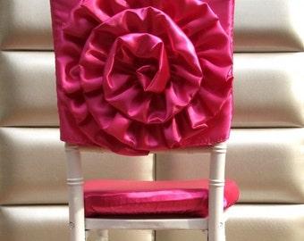 Chair covers,Wedding chair cover, chiavari chair cover
