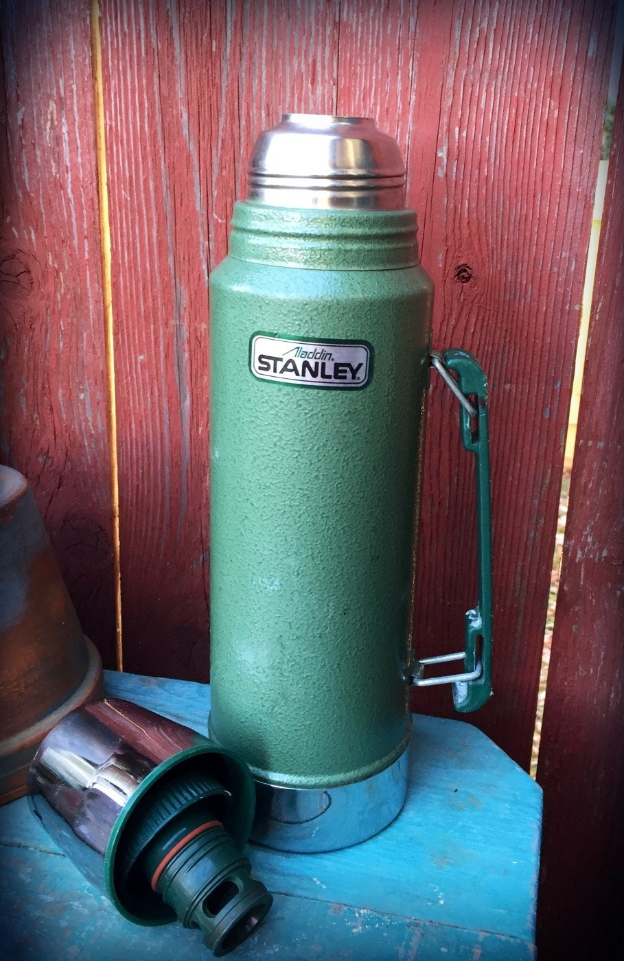 Stanley Thermos Rubber Gasket Related Keywords & Suggestions