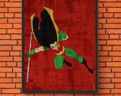 Minimalism Art - Robin Pr...