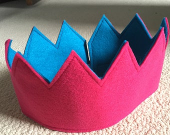 Sale Crowns-ready to ship